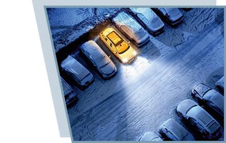 Webasto Standheizung Peugeot Wintercheck