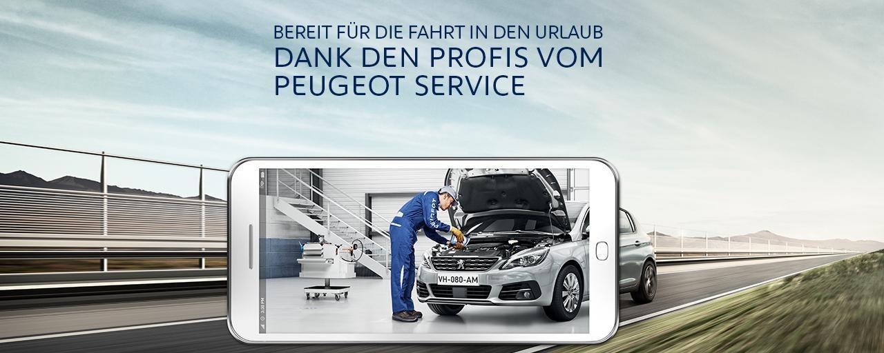 PEUGEOT-Service-Urlaubs-Check-2019