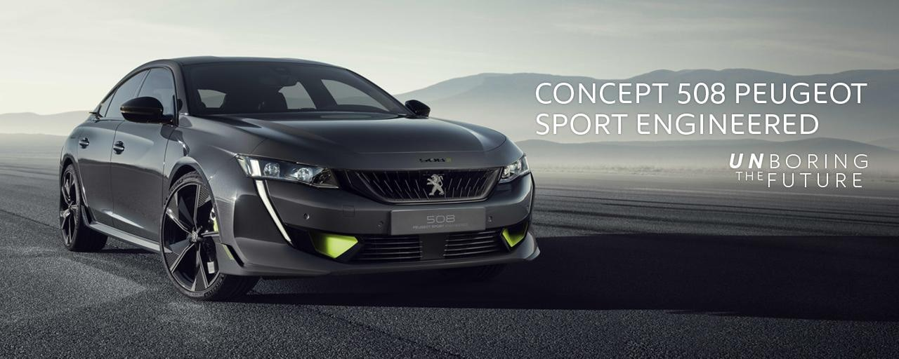 Concept-Car-508-PEUGEOT-SPORT-ENGINEERED