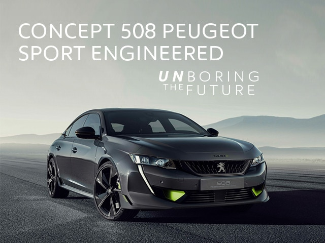 Concept-Car-508-PEUGEOT-SPORT-ENGINEERED