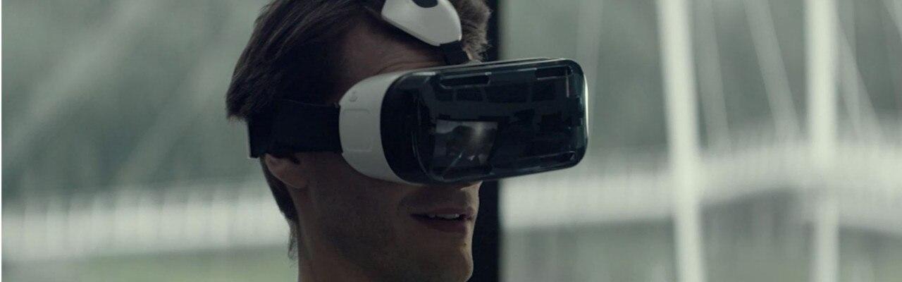 VR-Brille-308