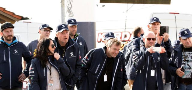 PEUGEOT-DRM-3-Stadte-Rallye-ps-starkes-Wochenende