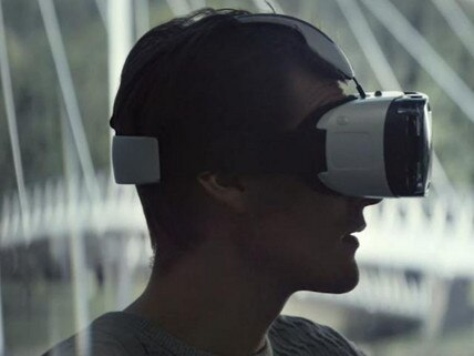 VR-Brille-308-Erlebnis