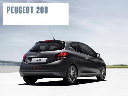 PEUGEOT-208-3-Turer