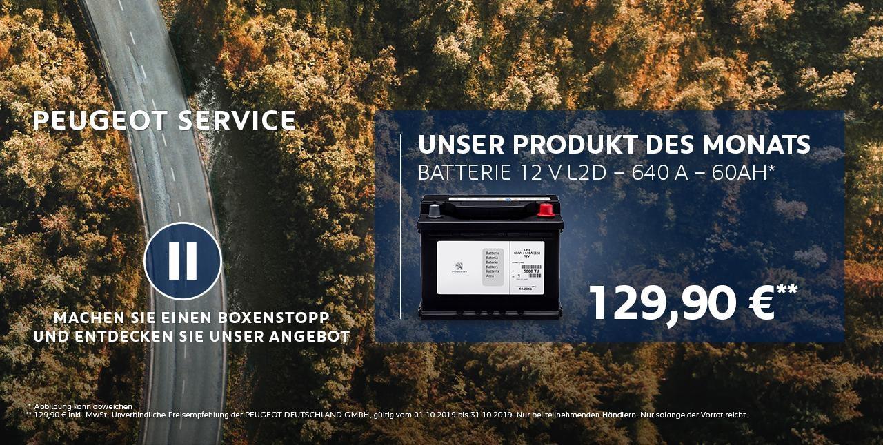 Produkt-des-Monats-Original-PEUGEOT-Autobatterie
