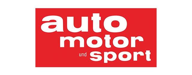 Peugeot 3008 - Auto Motor Sport