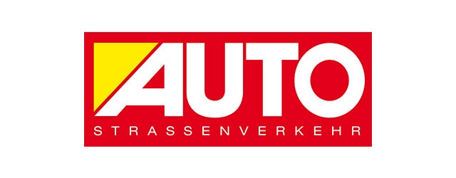 Peugeot 3008 SUV Vergleichstest