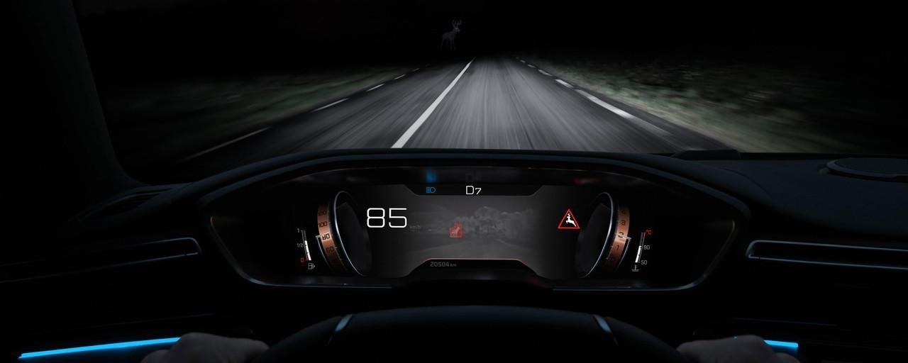 Neuer-PEUGEOT-508-SW-Night-Vision-Assistenzsystem
