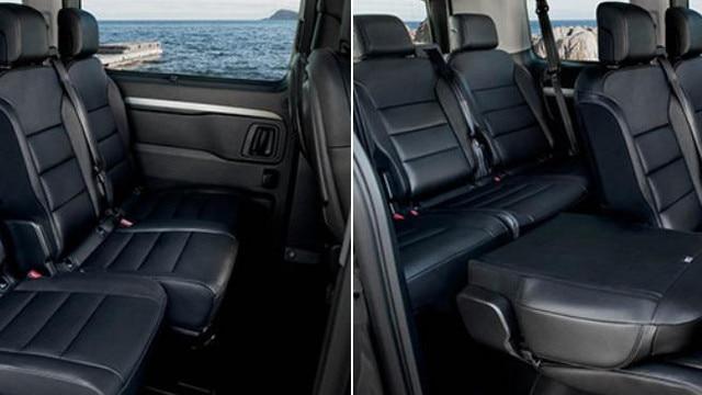 PEUGEOT-Traveller-Reise-Van-Modularitaet-komfortabel-funktional-geraeumig