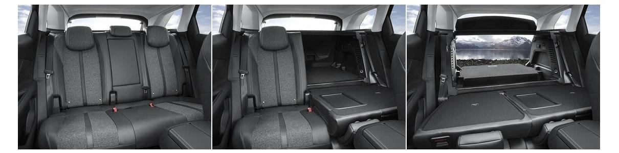 PEUGEOT-3008-Compact-SUV-Modularitaet-funktional-grosszuegig