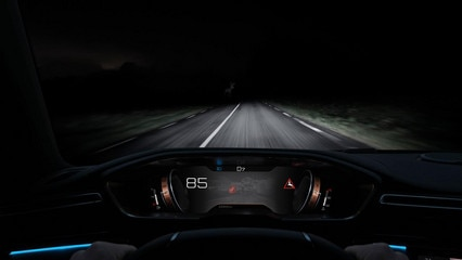 Neuer-PEUGEOT-508-SW-Night-Vision