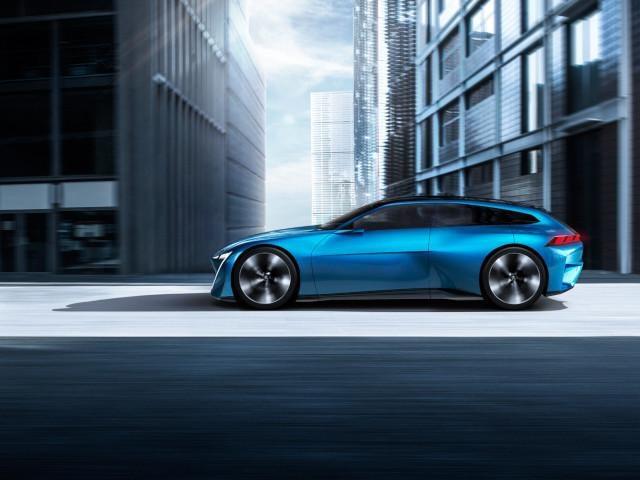 PEUGEOT-Concept-Car-Instinct