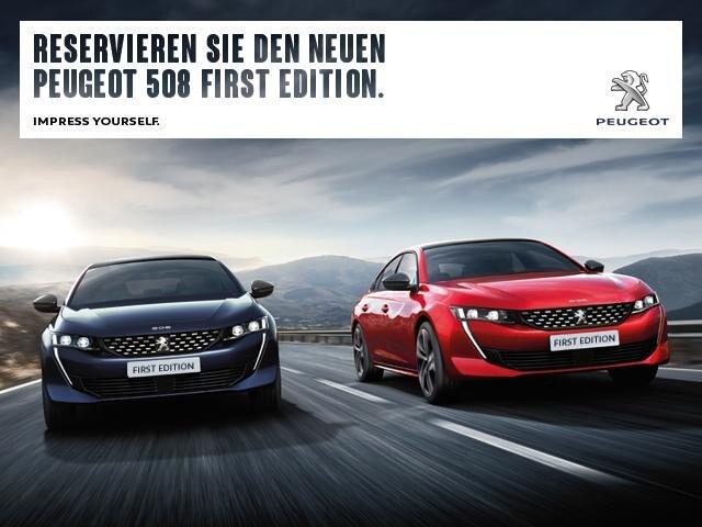Neuer-PEUGEOT-508-First-Edition-Reservieren