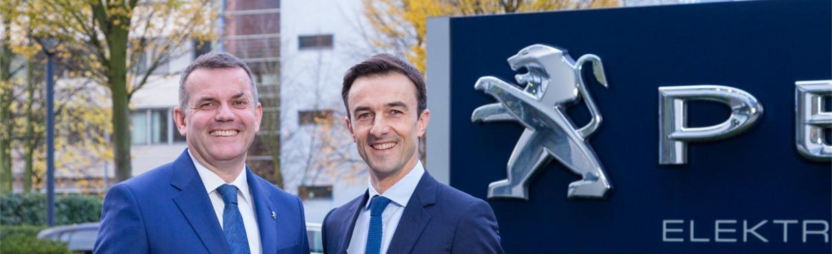 PEUGEOT-Deutschland-neuer-Geschaftsfuhrer-Steffen-Raschig