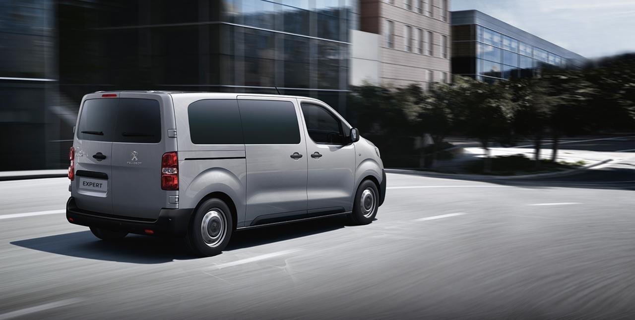 PEUGEOT-Expert-Kombi-idealer-Kleinbus