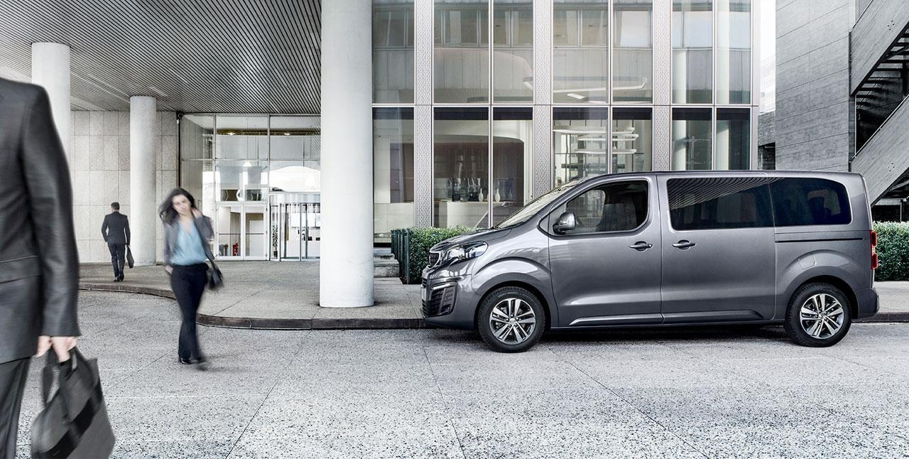 PEUGEOT-Traveller-fuer-Businesskunden