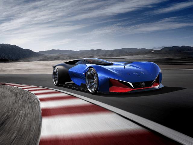 PEUGEOT-L500-R-HYbrid-Concept-Car