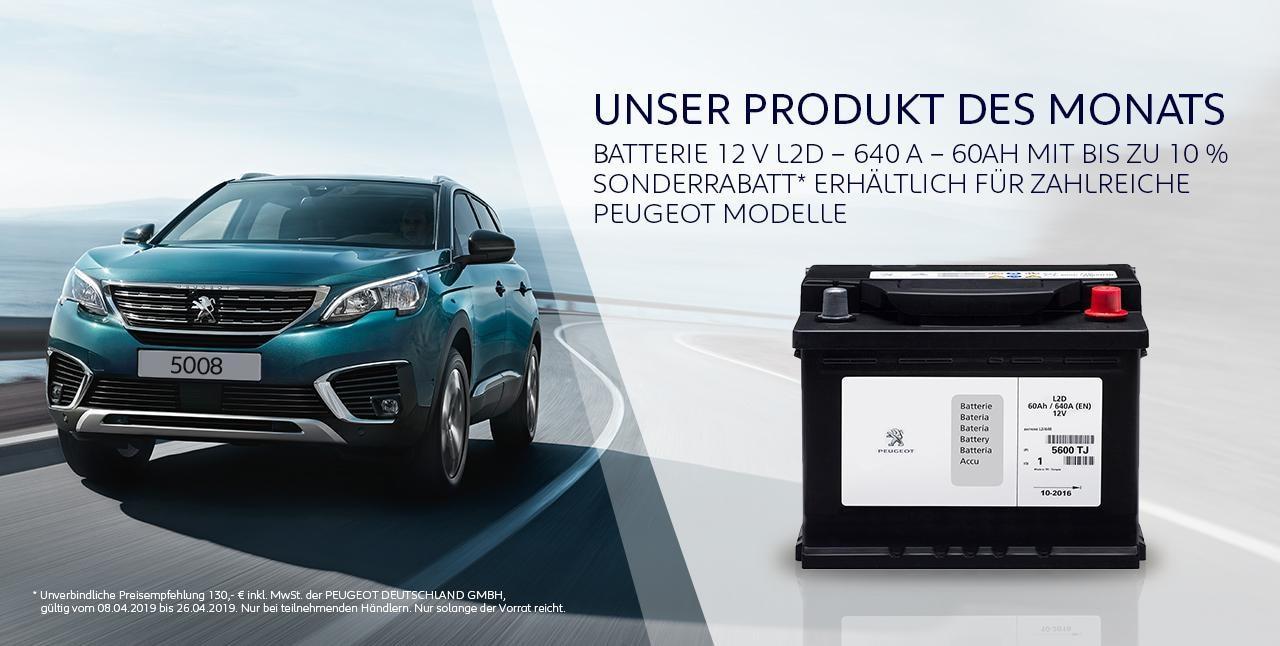 Unser-Produkt-des-Monats-Original-PEUGEOT-Autobatterie