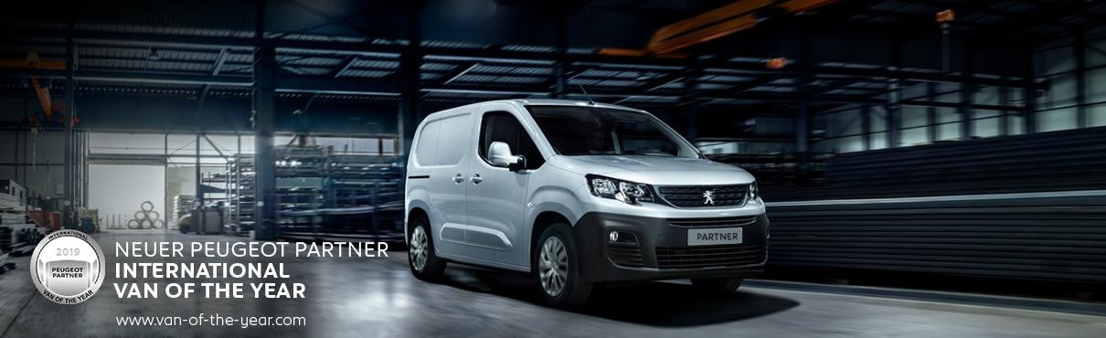 Neuer-PEUGEOT-Partner-International-Van-of-the-Year