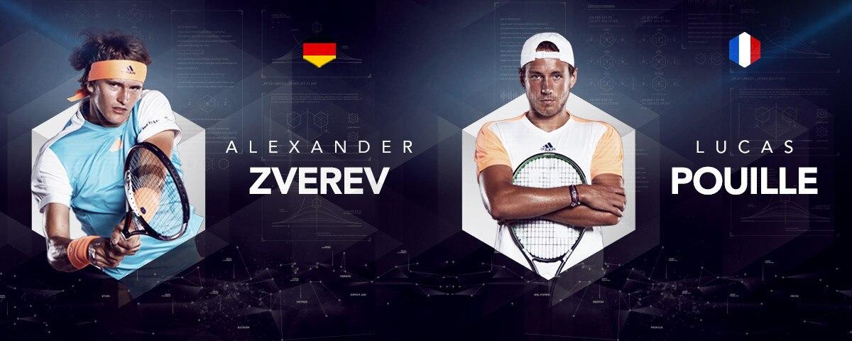 PEUGEOT-Drive-to-Tennis-Markenbotschafter-Zverev-Pouille
