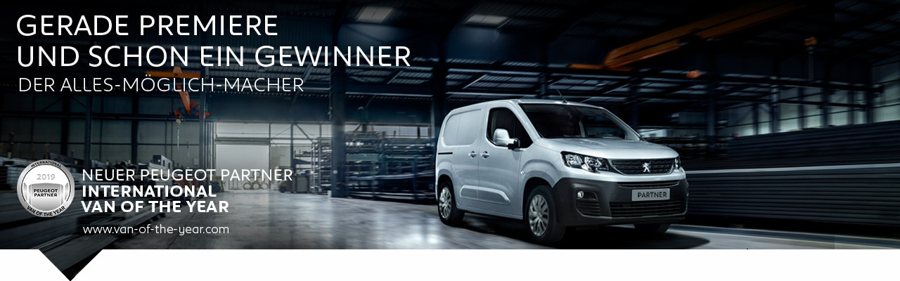 Neuer-PEUGEOT-Partner-ausgezeichnet-als-International-Van-of-the-Year-2019