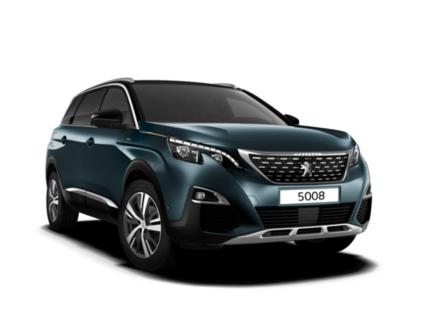 PEUGEOT-5008-Family-SUV-idealer-SUV-mit-viel-Platz-und-Assistenzsystemen