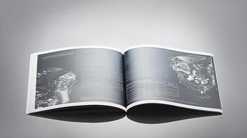 PEUGEOT Broschüren und Preislisten