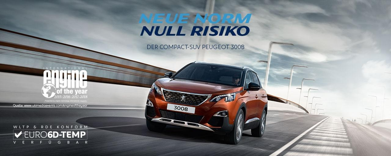 Leasing-Angebot-zum-PEUGEOT-3008-Compact-SUV-mit-Euro-6d-TEMP-Engine-of-the-Year