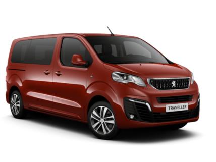 PEUGEOT-Traveller-ideales-Familienauto-mit-viel-Platz