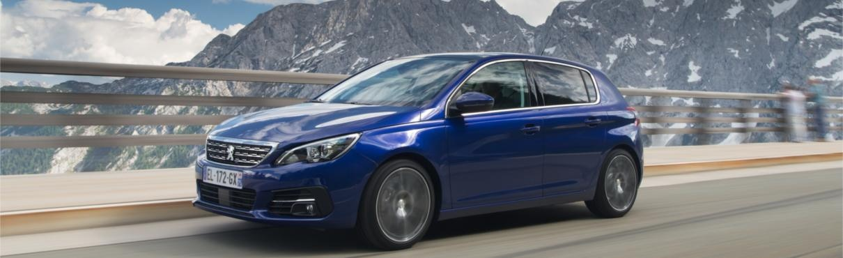 308-Diesel-Sorglos-Garantie