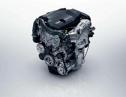 PEUGEOT-WLTP-Motoren