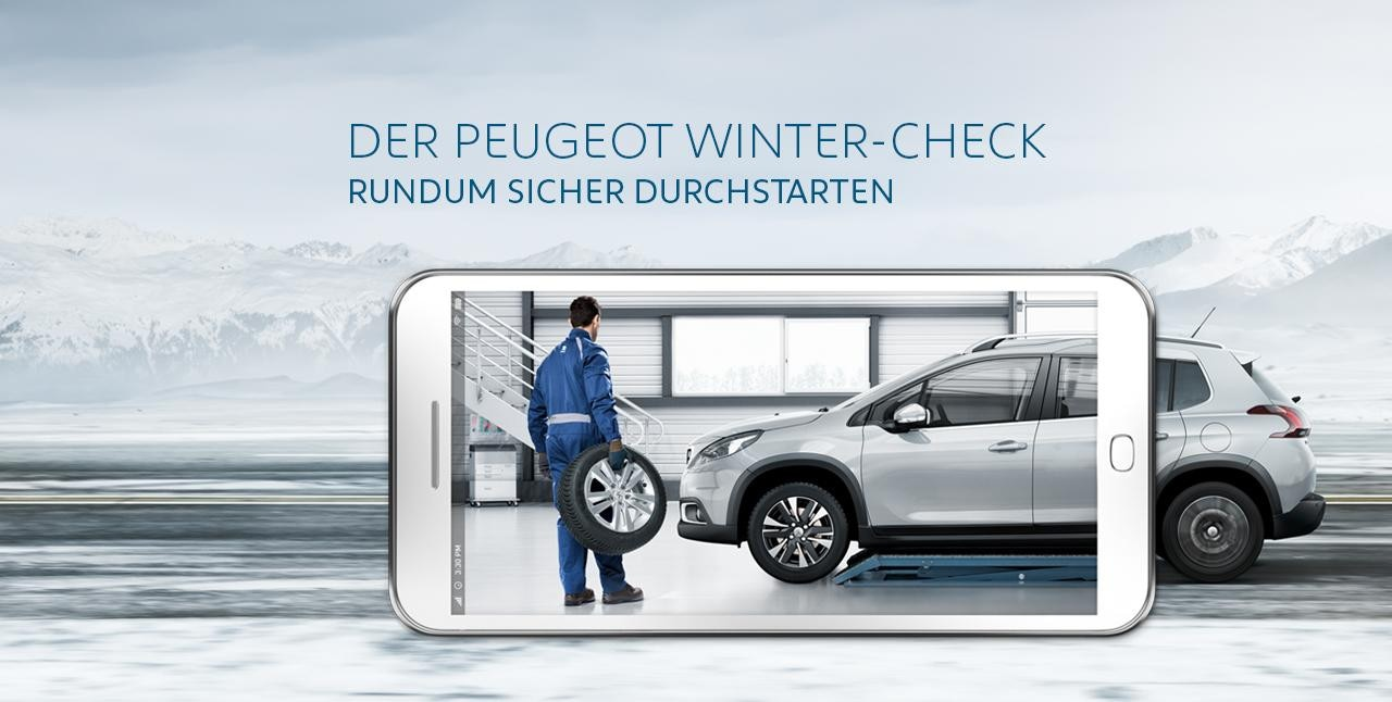 PEUGEOT-Service-Winter-Check-2018