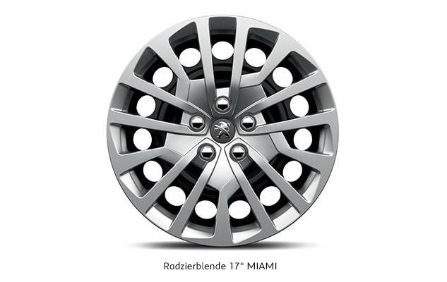 Radzierblende_Miami
