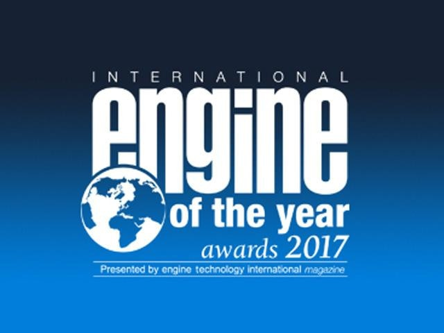 Engine_of_the_year_640x480
