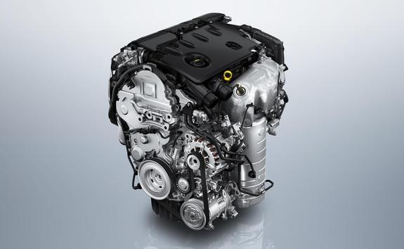 /image/22/7/p21-moteur-dv5rc-fond-blanc-wip.617227.jpg