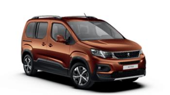 PEUGEOT-RIFTER-neuer-Outdoor-Van