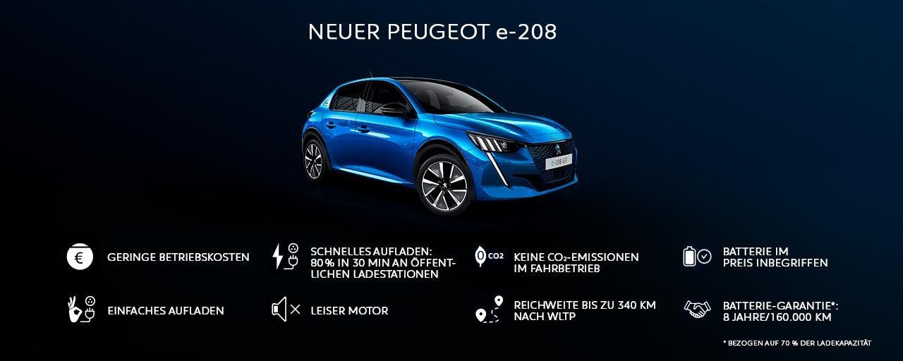 DER-NEUE-PEUGEOT-e-208-Die-Vorteile-des-PEUGEOT-e-208