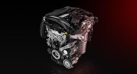 /image/23/5/motor.35235.jpg