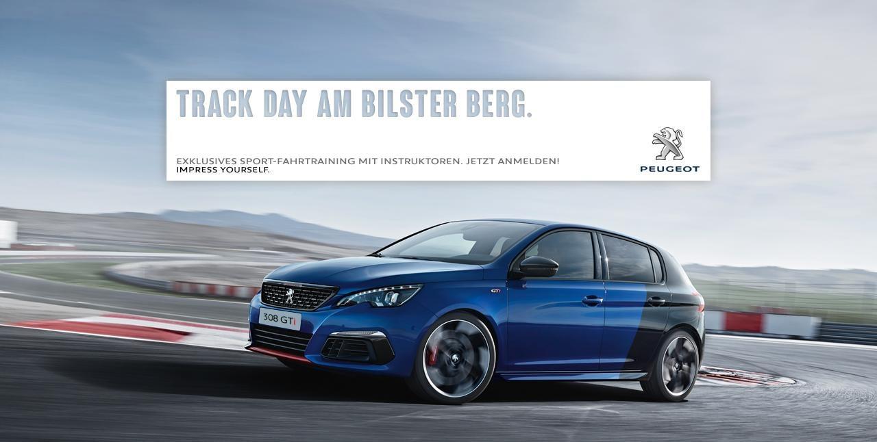 PEUGEOT-Track-Day-am-Bilster-Berg