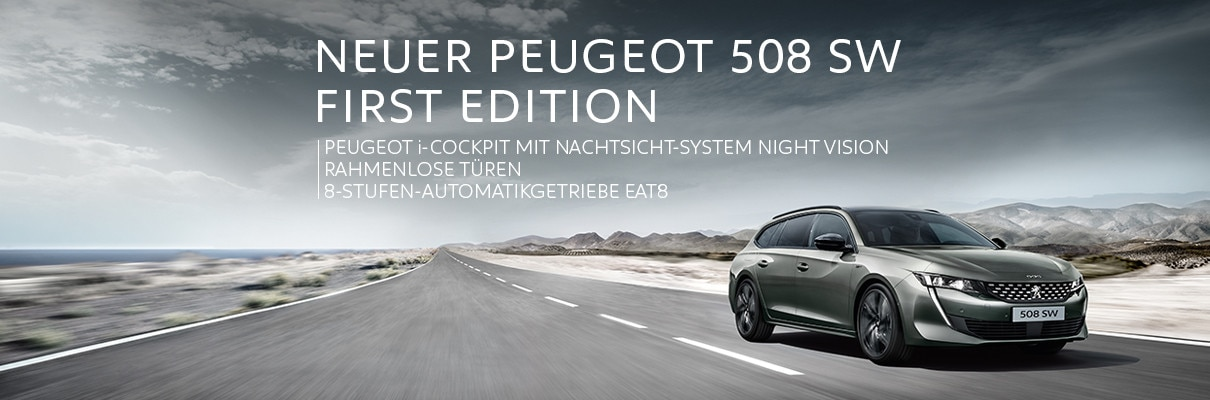 Neuer-Kombi-PEUGEOT-508-SW-first-edition