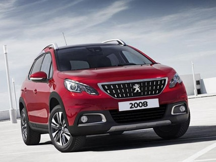 PEUGEOT-2008-Design-City-SUV