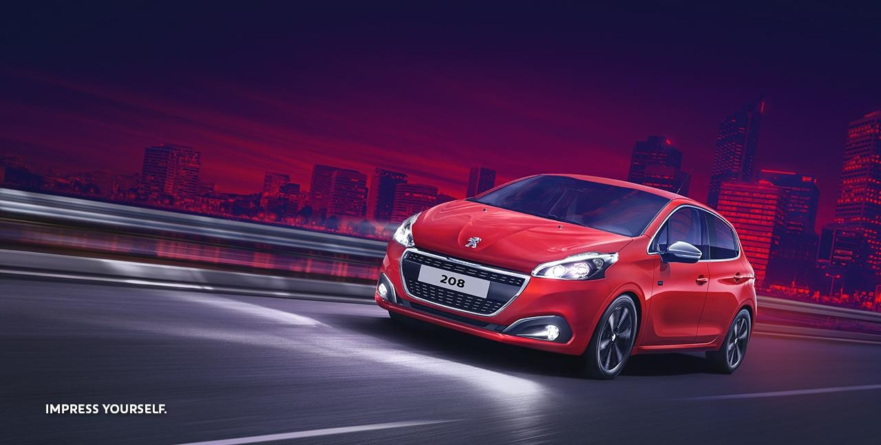 PEUGEOT-208-Tech-Edition-entdecken