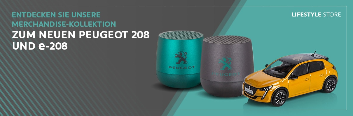 Entdecken-Sie-die-Merchandise-Kollektion-zum-neuen-PEUGEOT-208