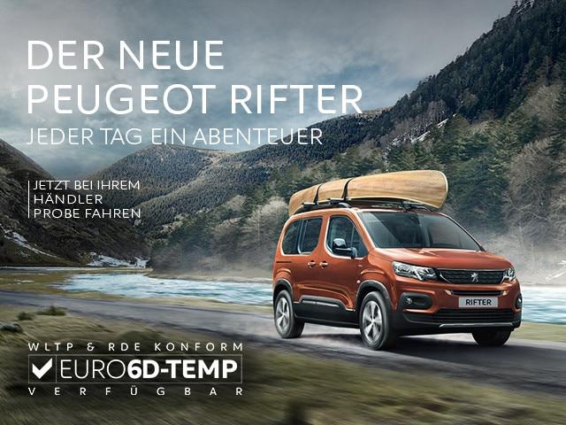 Outdoor-Van-PEUGEOT-RIFTER-mit-Euro-6d-TEMP-jetzt-Probefahrt-vereinbaren