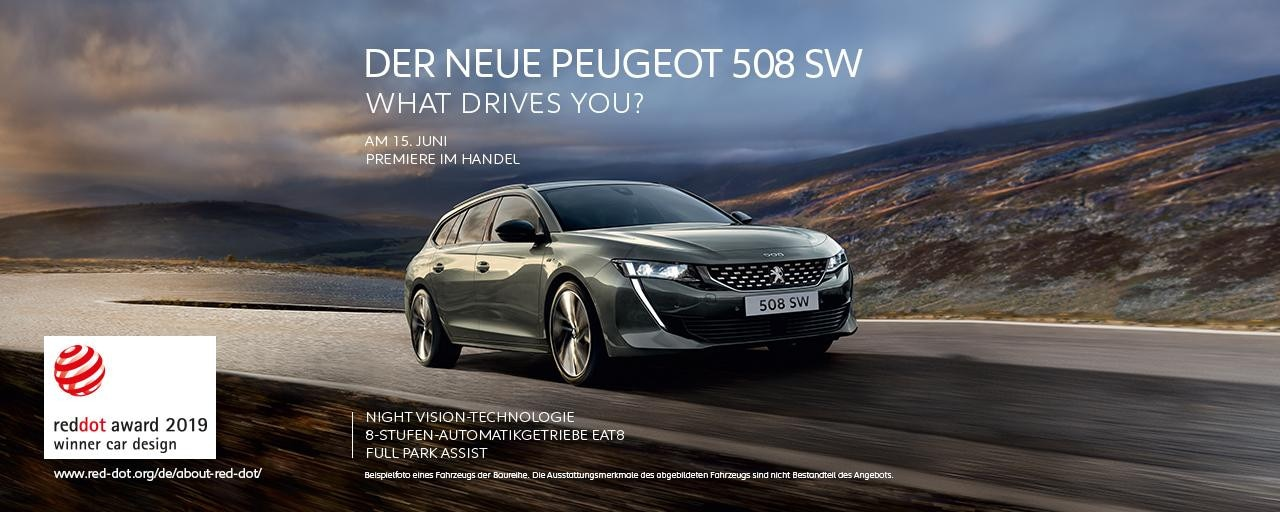 Neuer-Kombi-PEUGEOT-508-SW-Jetzt-entdecken