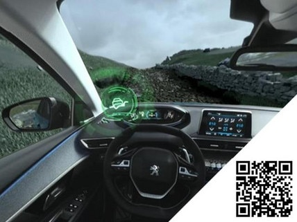 PEUGEOT-5008-SUV-Assistenzsysteme-Grip-Control
