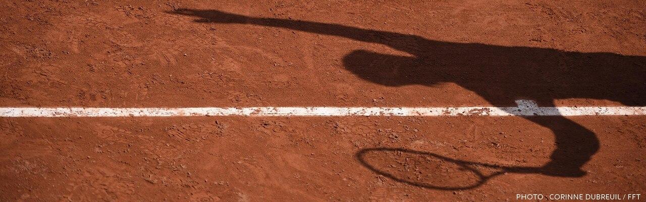 PEUGEOT-Tennis-Engagement1