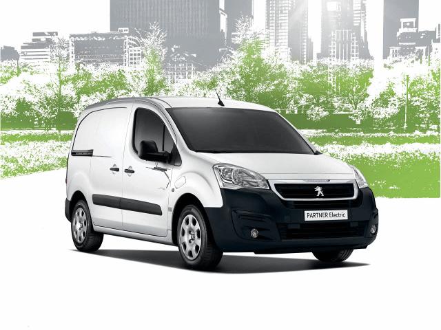 PEUGEOT-Partner-Electric-idealer-Elektro-Lieferwagen
