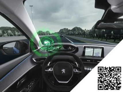 PEUGEOT-5008-SUV-Assistenzsysteme-Geschwindigkeitsbegrenzer-und-Geschwindigkeitsregler