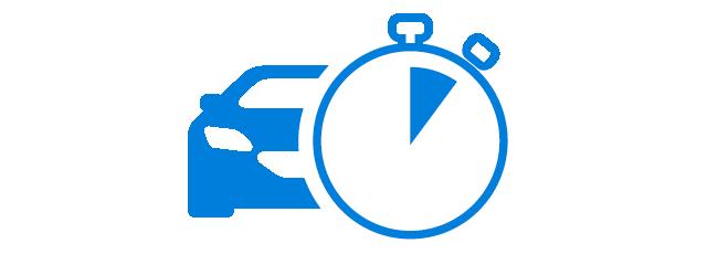 Speed-Konfigurator-Logo